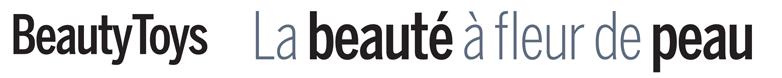 Beauty Toys, Appareils et soins à domicile
